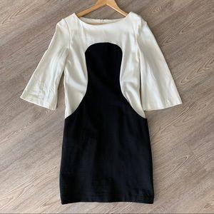 TODAY Sale👗👗👗Trina Turk Dress